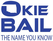 Okie Bail Bonds of Muskogee